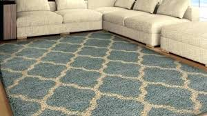 accent rugs and runners washable throw rugs kitchen area rugs washable washable accent