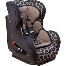 siege auto isofix groupe 1 2 3 inclinable auto groupe inclinable