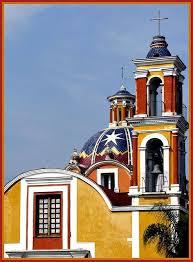 Mexico Architecture 56 Best Colours Of Mexico Images On Pinterest Haciendas