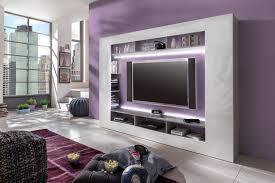 Wohnzimmer Ohne Wohnwand Wohnwände Günstig Online Kaufen Real De