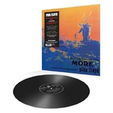 black friday 2016 amazon vinyl i still do 2 lp set 180 gram vinyl 45 rpm includes download