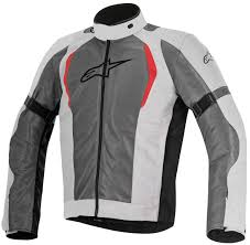 discount leather motorcycle jackets alpinestars motorcycle textile clothing jackets uk store save