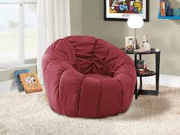 Small Living Room Chairs That Swivel Buying Guide For Small Living Room Chairs That Swivel Elites