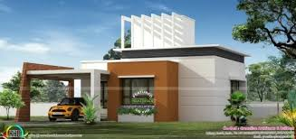 home design estimate stunning 20 lakhs estimate home design kerala home design
