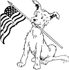 veterans coloring pages kindergarten u0026 preschool