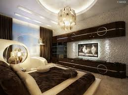 modern bedroom ideas remarkable modern bedroom ideas for you and your home interior