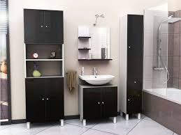 Meuble De Rangement Salle Bain Armoire 1 Miroir Colonne Salle De Bain Conforama Meilleur Idées De Conception De