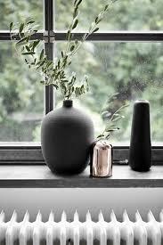 Wohnzimmer Modern Einrichten Bilder Wohnzimmer Modern Einrichten 10 Wertvolle Tipps