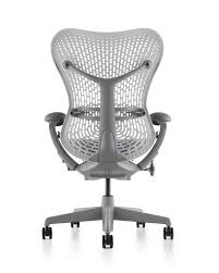 Mesh Office Chair Design Ideas Chair Design Ideas Modern Design With Best Task Chair Best Task