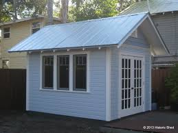Custom Home Plans And Prices by Modular Home Builders Our Rukle On Eco Built House Prices Homes
