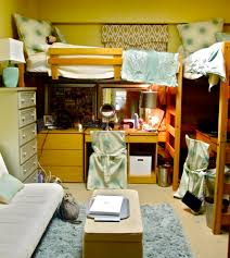 Bunk Bed With A Desk Underneath by Loft Bed With Desk Underneath Kids Contemporary With Bunk Beds