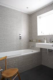 home design store london bathroom showrooms east london designs for small es darville n16