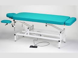 hydraulic massage table for sale 8 jpg ttt 1526808796