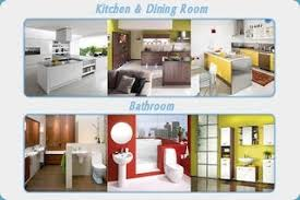 home interior catalog 1001 home interior catalog catalogs app review ios 0 99 for june