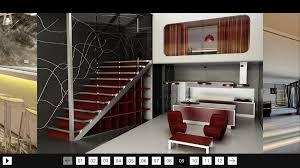home interior design london decohome
