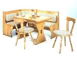 table de cuisine avec banc d angle table de cuisine avec banc d angle table d angle de cuisine