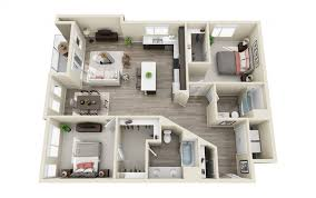 3 bedroom apartments denver cheap 2 bedroom apartments in denver colorado therobotechpage