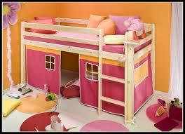 toddler bed tent uk bedroom home design ideas k03x8qo3dx