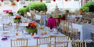 alexandria wedding venues river farm weddings get prices for wedding venues in alexandria va