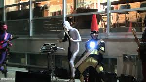 Costume Party Wikipedia by Tupper Ware Remix Party Take On Me Youtube