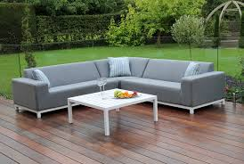 Furniture Upholstery Miami Patio Furniture Upholstery Near Me Home Design Ideas