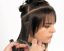 razor haircuts for women in llas vegas 8 best hairstyles images on pinterest hairdos hair cut and