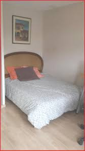 location chambre habitant chambre habitant 100 images assurance chambre chez l habitant