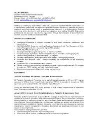 Brown Mackie Optimal Resume 100 Optimal Resume Brown Mackie Higher Education