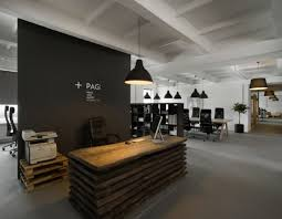 office interior design inspiration incredible great office design ideas great office design office
