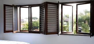 Crank Handles For Windows Decor Decoration Casement Window Crank Replacement Casement Window