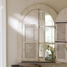 Ideas Design For Arched Window Mirror Arched Mirror Products Bookmarks Design Inspiration And Ideas