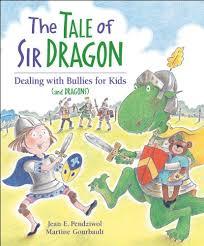 books kids redirecting promoting good behavior