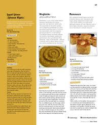 beiruti sweets u2013 taste u0026flavors food heritage foundation