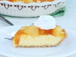 fruchtige philadelphia torte rezept und tipps für sie