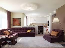 living earth tones living room 4 contemporary designs sherwin