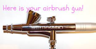 balletto airbrush studio u2013 review u2013 s l