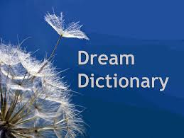 Types Meaning Types Of Dreams Different Types Of Dreams U0026 Their Meaning