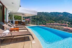 casa castelli luxury retreats