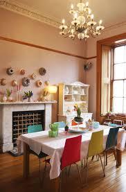 11 fantastic ideas for decorating an unused fireplace unused