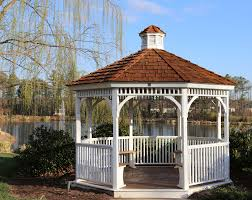 How Much Does A Pergola Cost by Beat The Heat 5 Ways To Throw Shade In A Good Way