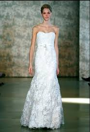 wedding dresses michigan used wedding dresses michigan 7485