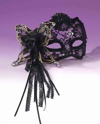 fancy mardi gras 135 best mardi gras masks hats images on