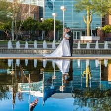 arizona wedding photographers arizona wedding photographer get quote session photography