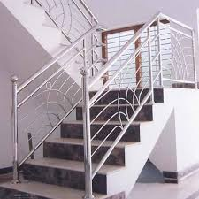 Grills Stairs Design Stairs Grills Designer Stainless Steel Stair Grill Manufacturer