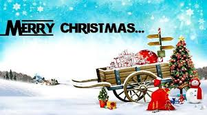 50 merry christmas wishes friends family loved