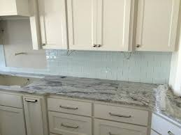 ideas for a kitchen backsplash ideas for white cabinets kitchen ideas white cabinets