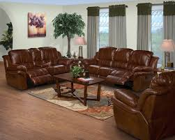 brown living room set new classic cabo leather living room set broadway furniture