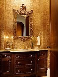 Thomasville Bathroom Cabinets - onyx bathroom vanity tops contemporary wall tiles thomasville