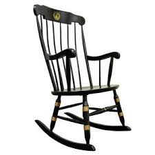 Hinkle Chair Company Penn State Rocking Chair Inspirations Home U0026 Interior Design