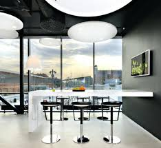 office design enchanting scandinavian office room design